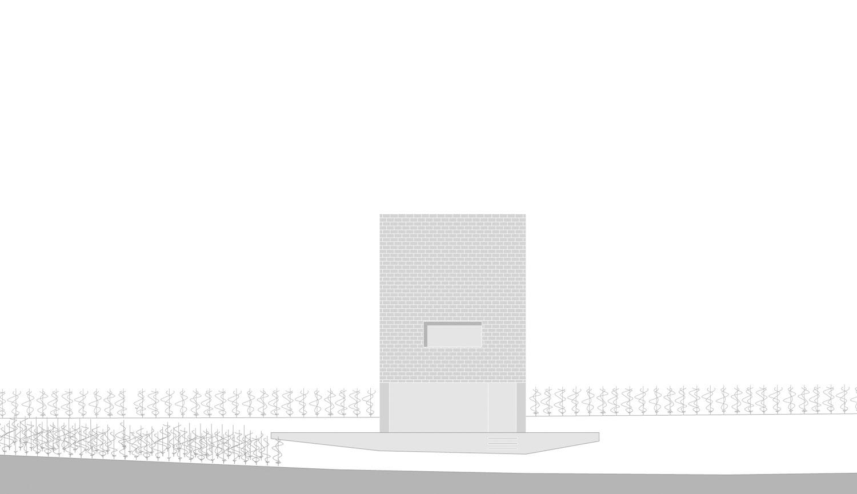 za-bor-Architects, Architecture, Design, House, Interiors
