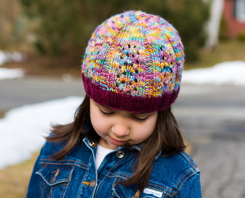 lucia hat5