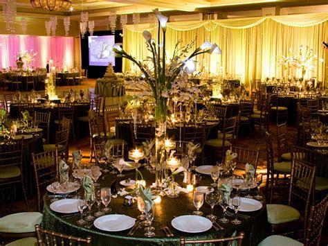 Design your wedding virtually