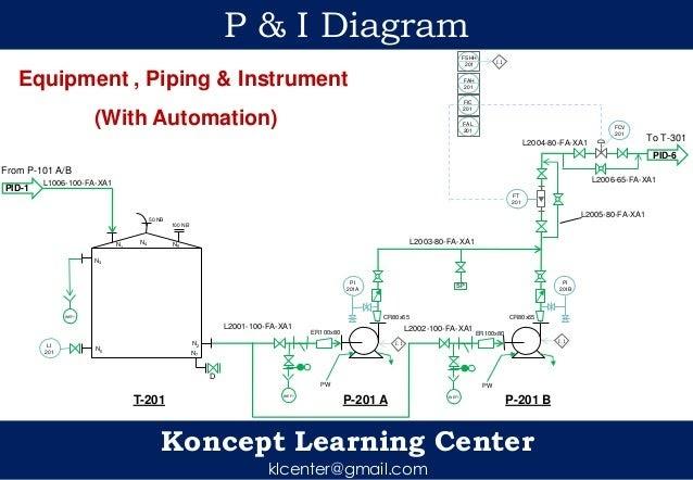 Wiring Diagram For Drayton Digistat