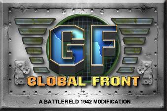 http://media.moddb.com/images/groups/1/4/3338/dc_globalfront.1.jpg