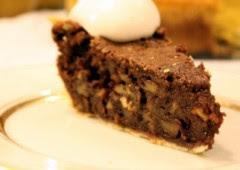 torta di noci e cioccolato,torta,torte,torta di noci,ricette dolci,dolci,dolci golosi,