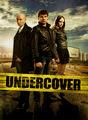 Undercover | filmes-netflix.blogspot.com.br