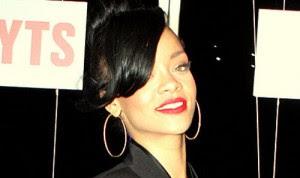 Rihanna. (Credit: Eva Rinaldi/Wikimedia Commons)