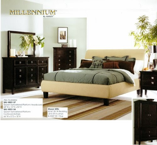 martini suite bedroom set martini suite 4 king size bedroom set 15973