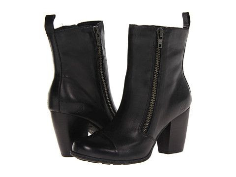 Born Prue Boots
