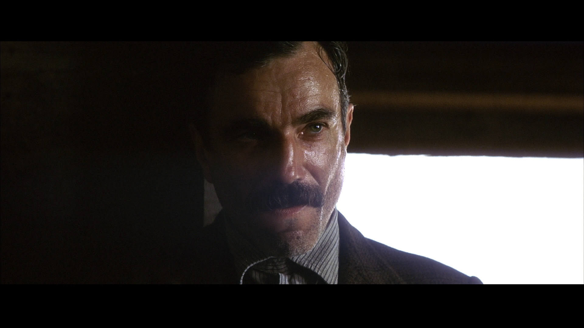 There Will Be Blood Blu Ray Daniel Day Lewis