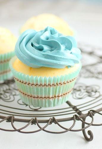 Cupcake 9