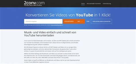 conv review converterix youtube mp converter