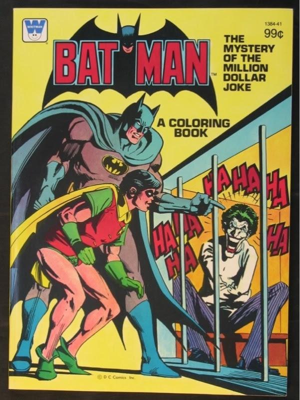 batman_milliondollarcoloring