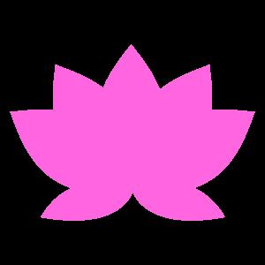 睡蓮 花植物イラスト Flode Illustration フロデイラスト