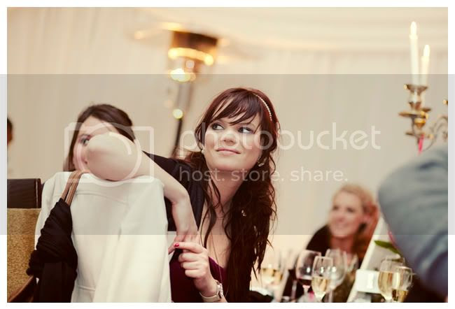 http://i892.photobucket.com/albums/ac125/lovemademedoit/love%20makes%20me%20do%20it/Pierre%20and%20Tarien/vintagewedding15.jpg?t=1286257646