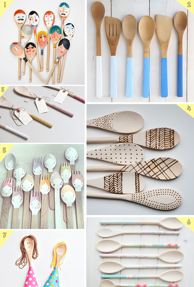 photo Diy-Spoon-1.png