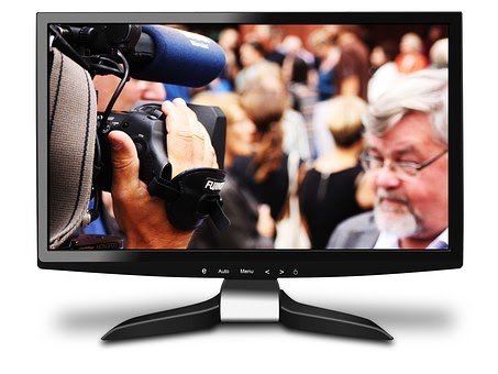 LCD Aur LED TV Me Kya Antar Hota Hai Hindi Me Jankari