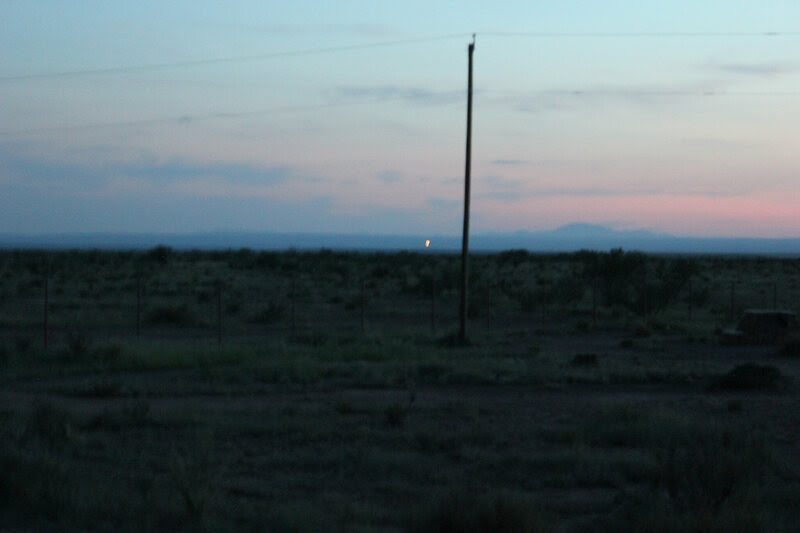http://www.atlasobscura.com/articles/a-gas-pipeline-could-make-marfas-mystery-lights-disappear?utm_source=twitter&utm_medium=atlas-page