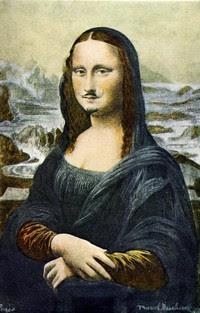 Duchamps_mona_lisa_lhcooq_2
