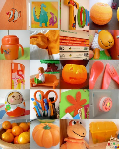 jeu d'orange (20)