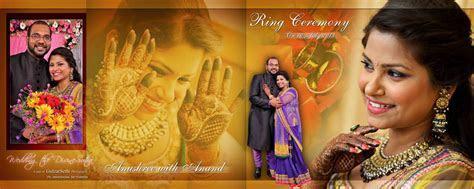 Anushree&Anand South Indian Wedding  A film by GulzarSethi