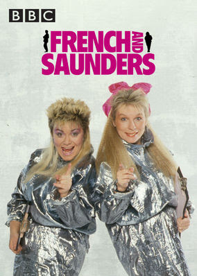 French and Saunders - Season 1