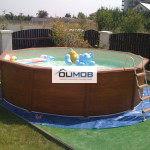 pool_1308