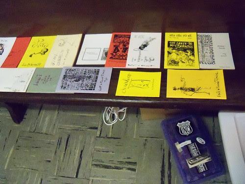 roanoke marginal arts festival 2011 159 by jim leftwich