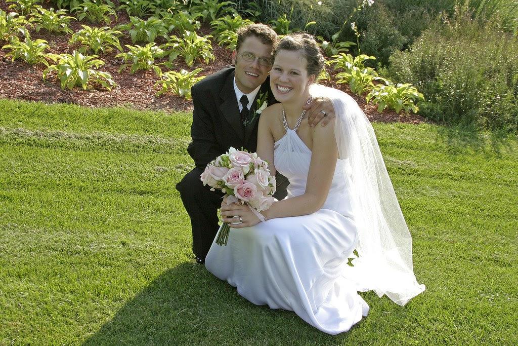 l wedding2