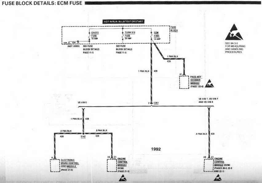 86 Camaro Alternator Wiring Diagram