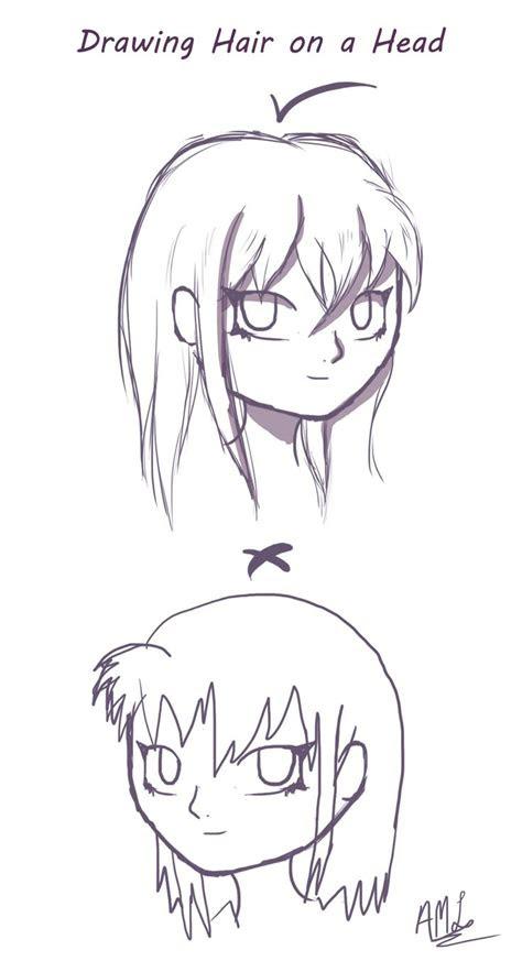 como dibujar anime chibi ideas  pinterest