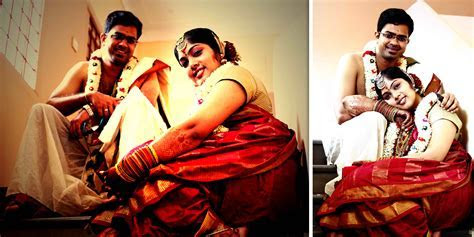 Chennai wedding candid photography albums