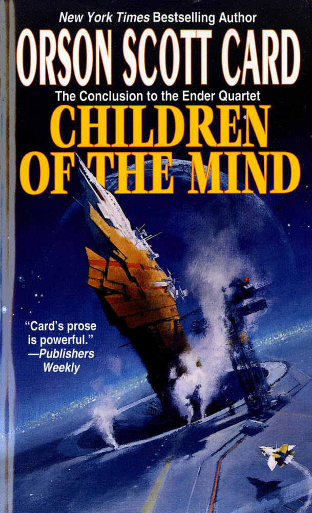 http://booktastic-world.blogspot.de/2015/07/children-of-mind-von-orson-scott-card.html
