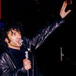 Rachid Taha, du rock et du raï