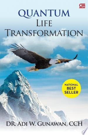 Gratis Download Buku(eBook) Forex | Analisa Forex