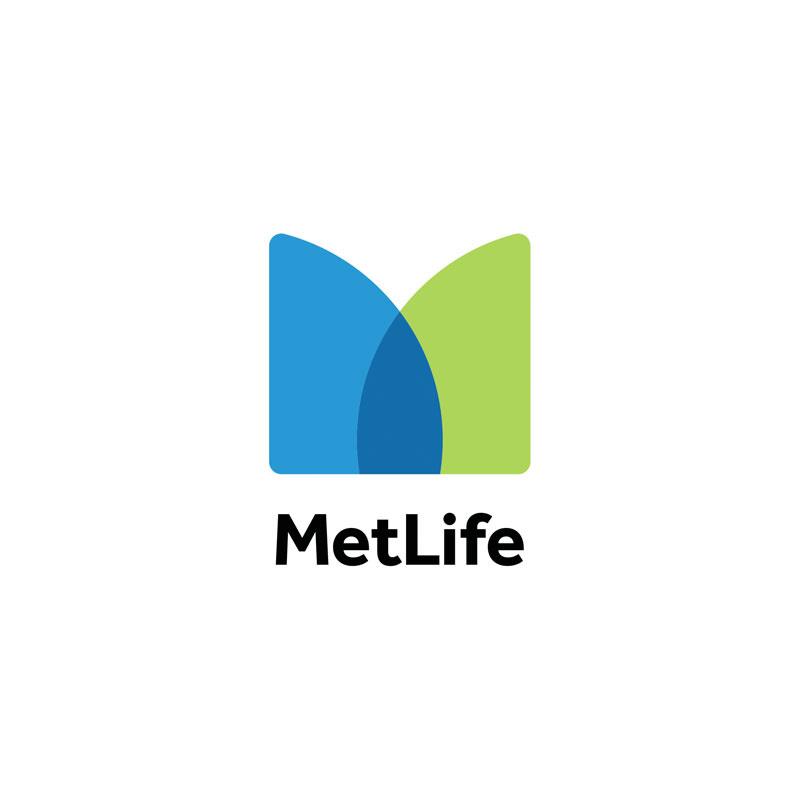 Insurance and Employee Benefits | MetLife
