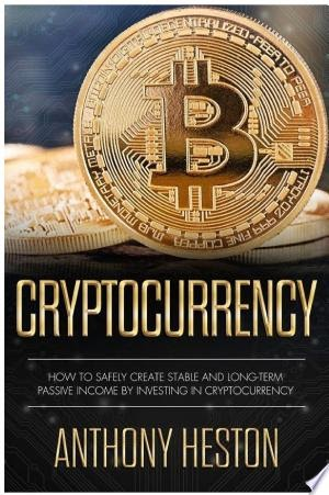 Cryptocurrency books free download