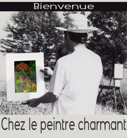 peintre_charmant