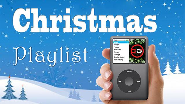 christmas_playlist_FB
