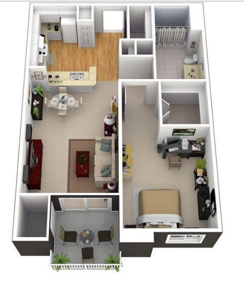 930 Koleksi Foto Desain Rumah Sederhana Modern Gratis Terbaik Download Gratis