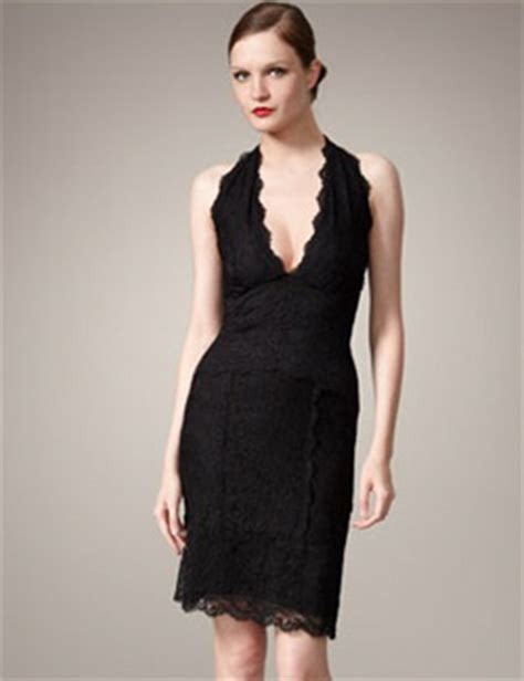 DRESSES FOR LARGE BUST   The Dress Shop