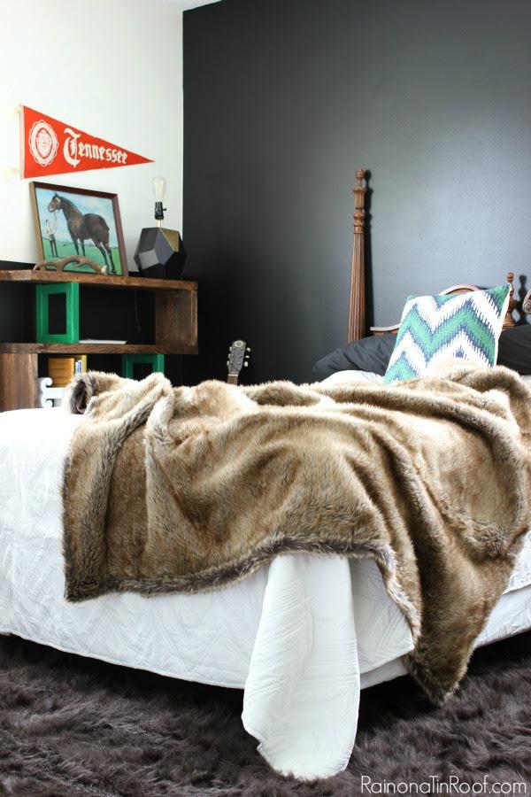 guest-room-office-teenage-boy-room-makeover-10