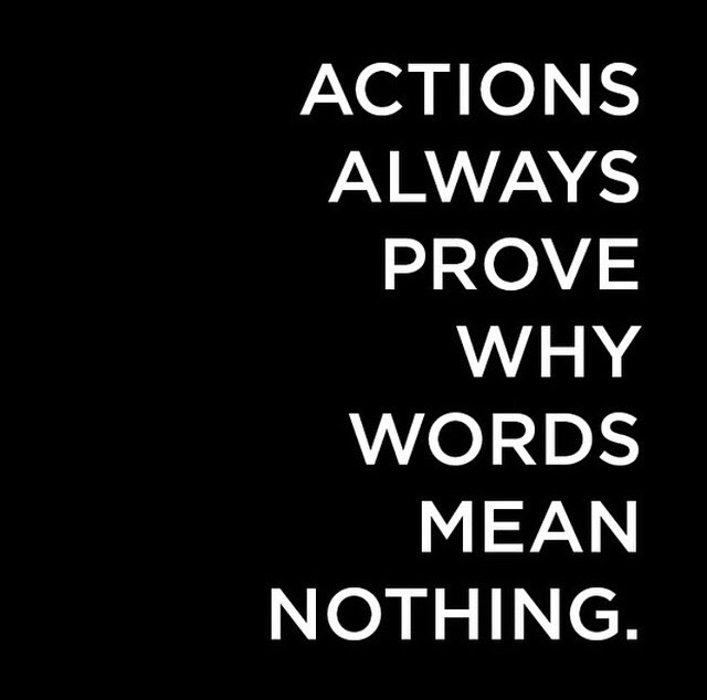 Actions Frases Liar Lies Pensamientos Quotes Thoughts Wizdom
