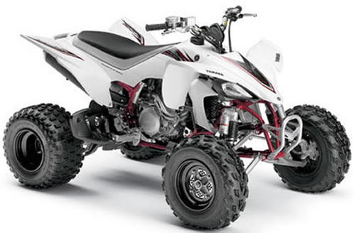 32 Yfz 450 Parts Diagram - Wiring Diagram Database