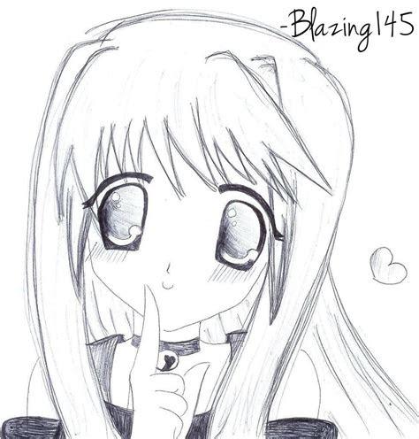 cute love drawings cute anime love drawings cute anime