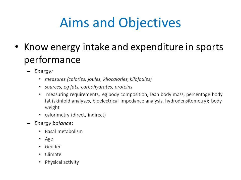 body fat percentage bioelectrical impedance analysis