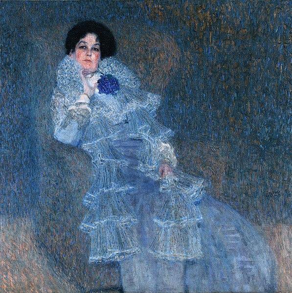 File:Gustav Klimt Marie Henneberg 1901-1902.jpg