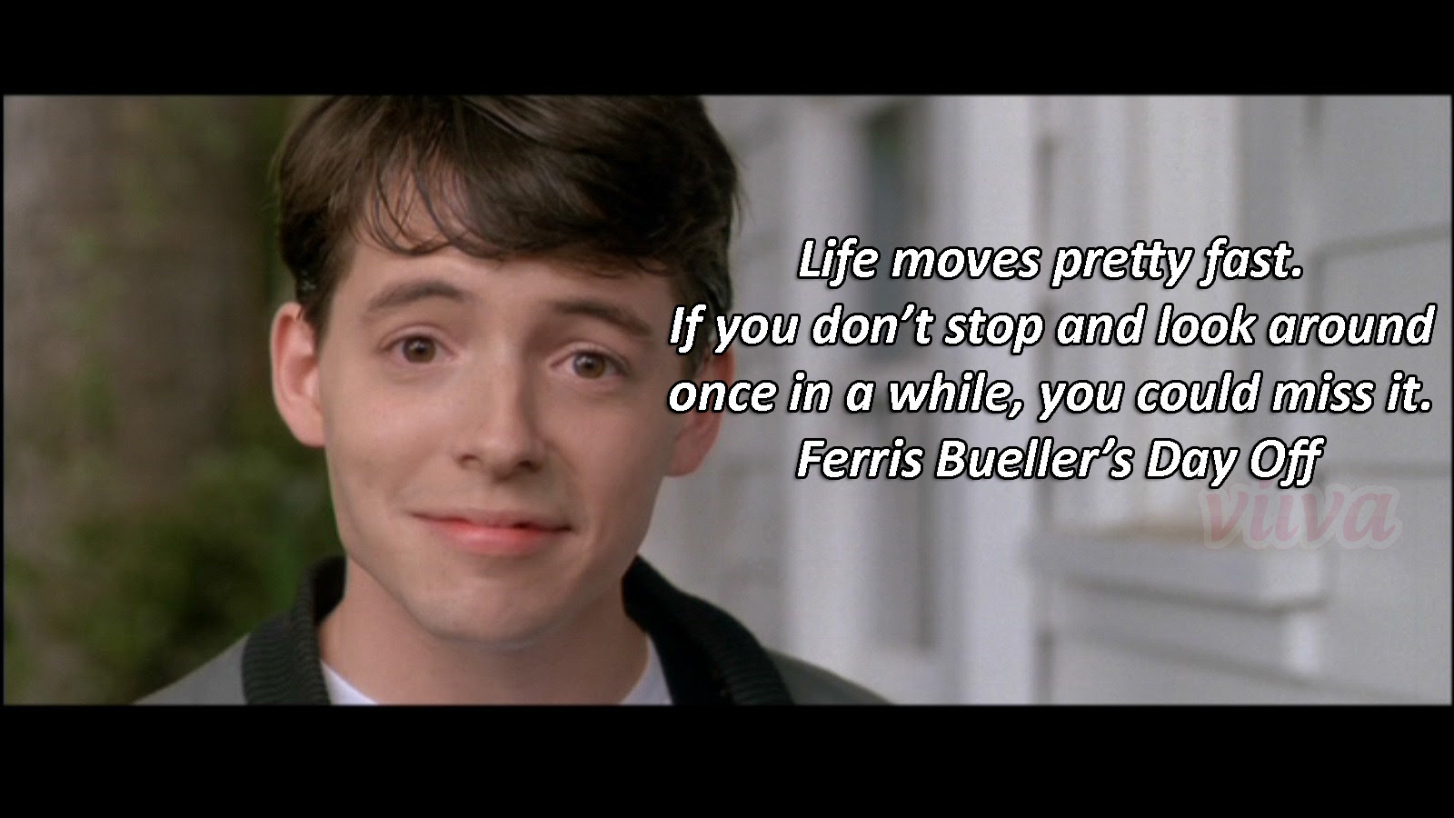 Best Movies Quotes About Life Pin By Rusty Nail Movue Quotes Mov On