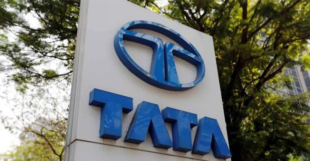 Most Valuable Indian Brand Tata Manage To Break Into The List Of Top-100 Global Brand