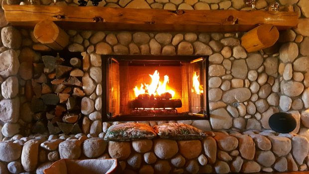 How To Maximize Your Home's Comfort This Winter