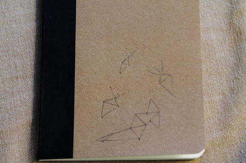 embroidered notebook-001