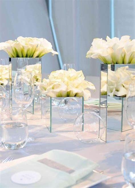 42 Chic Modern Wedding Decor Ideas   UpStart 1Ox Event