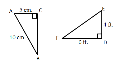using_trig_ratios_to_solve_triangles_angles_img_12